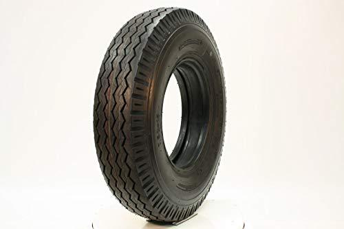 Deestone D902 All-Season Radial Tire - 8/R16.5 126L