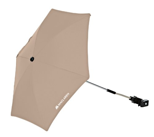 Maclaren A0718062 - Schirme