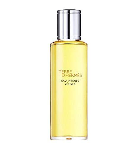 Hermes Eau De Parfum - 125 Ml