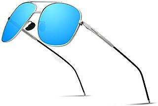 فيثيدا نظارة شمسية للرجال عالية الوضوح V2495-65-16-142mm