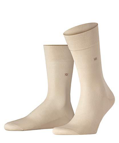 BURLINGTON Herren Cardiff M SO Socken, Beige (Kamelhaar 4243), 40-46 (UK 6.5-11 Ι US 7.5-12)