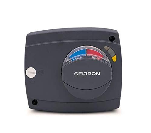 Seltron 3-Punkt Mischermotor Promix AVC05 60s