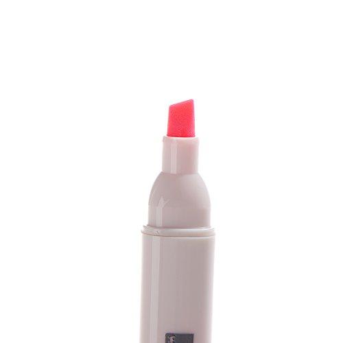 コクヨ蛍光マーカーWiLLSTATIONERYACTIC2色ツインピンク/ライトグリーンF-WPM104-1