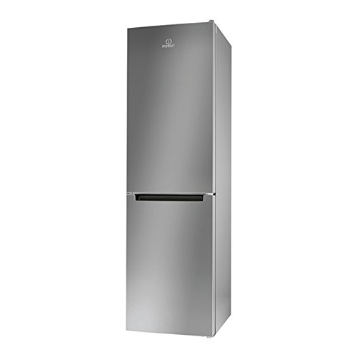 Indesit - xi9 t2i x total no frost