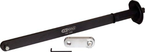 'KS Tools Percussion 150.2090 1/2 Clé, 560 + 100 mm
