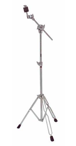 Galgen-Beckenständer CBS-100 doppelstrebig, Höhe ca. 90cm/150cm