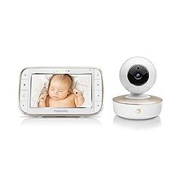 Motorola MBP50-G Variation (Parent SKU)