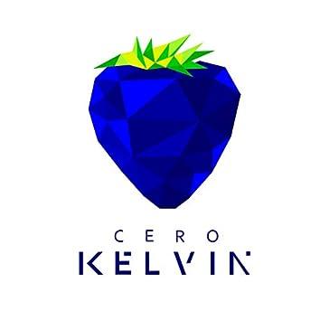 Cero Kelvin