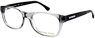 Michael Kors MK 282 Col 024 Size 53-18-140 Women Optical Frames
