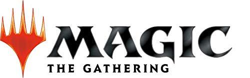 Magic: The Gathering- Deck Commander Innistrad : Noce Écarlate – Lignée vampirique, Version à l'emballage Minimaliste