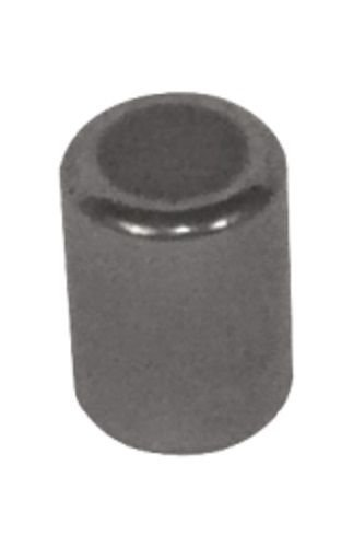 298mm Lockup Torque Converter Roller (Roll) SR-7-1 / GM-RO-435