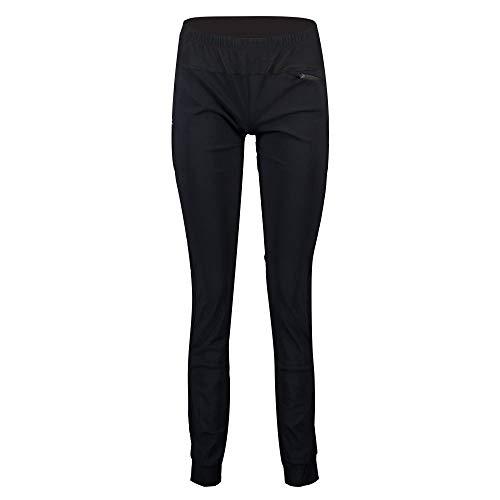 Montura Sound Pants Women Nero - L