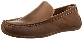 Best cole haan mens loafer Reviews