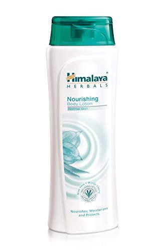 Himalaya Herbals Nourishing Body Lotion 200 ml …