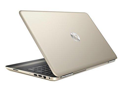 laptop hp 15 da0072la 15.6 fabricante HP