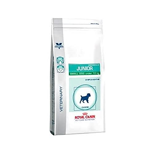 ROYAL CANIN Alimento para Perros Junior Grade - 14 kg
