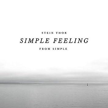 Simple Feeling