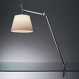 Artemide TLM0002 Tolomeo - One Light Mega Table Lamp with 17
