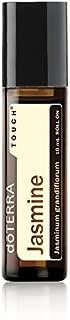 doTERRA Aceite esencial de toque jazmín (Jasminum Grandiflorium) - 10Ml