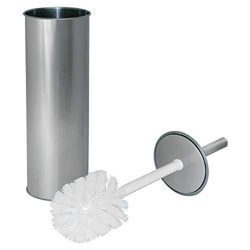 cepillo para escusado fabricante Art & Home