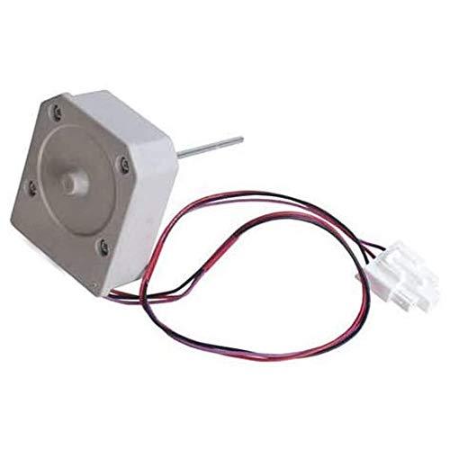 KG-Part Ningún motor de ventilador de enfriamiento del refrigerador de la helada para la marca