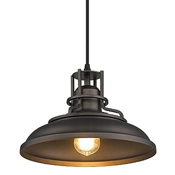 Best outdoor hanging light fixtures Reviews