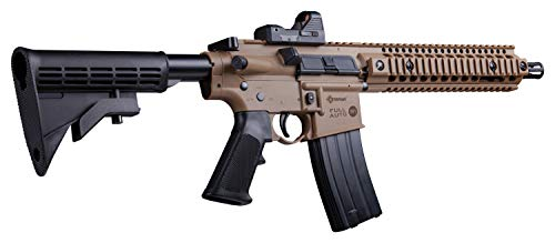 automatic bb gun rifle - 5