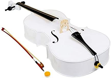 Onpiece The Easy-to-use Goods Nashville-Davidson Mall can be Received Days 4 Within 3-10 Set Violin