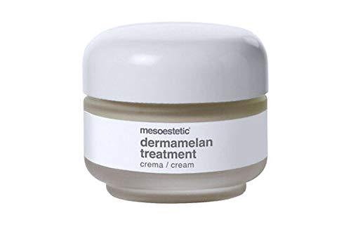Crema trattamento Dermamelan