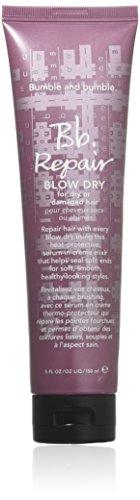 Bumble and bumble Repair Blow Dry 150 ml
