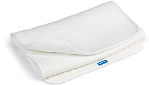 AeroSleep baby Protect Small Size 90 x 40 wit