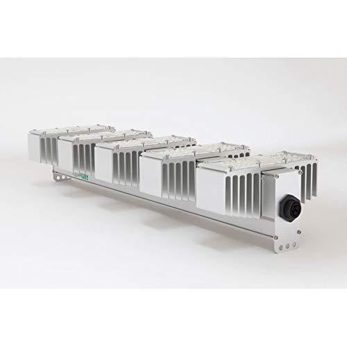 SANlight Q5W 205 Watt LED Pflanzenleuchte