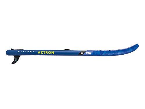 Aztron Neptune - 9