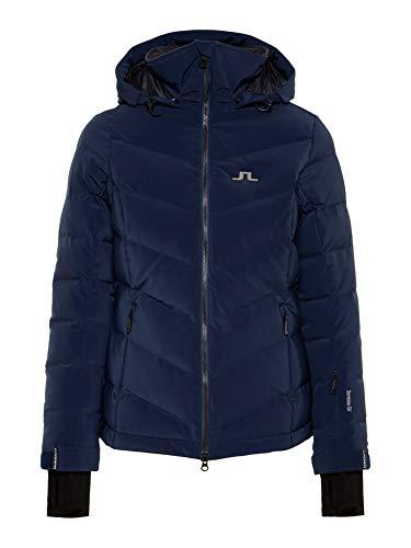 J. Lindeberg W Watson Down Jacket Dermizax EV Ski jas