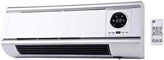 Kayami Calefactor Split CERAMICO SD2000 1000W/200W