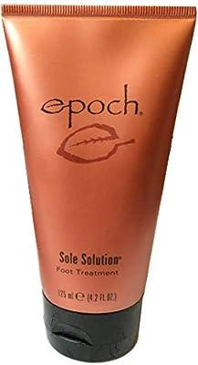 Nu Skin EPOCH SOLE