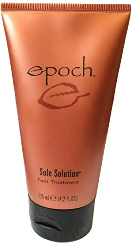 Nu Skin EPOCH® SOLE SOLUTION® 125 ml