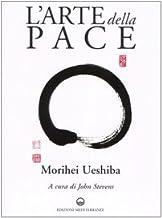 Scaricare Libri L'arte della pace PDF