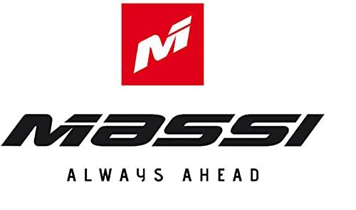 Massi Cuadro 29' MTB Team, Sport, Multicolor (Multicolor), 15'