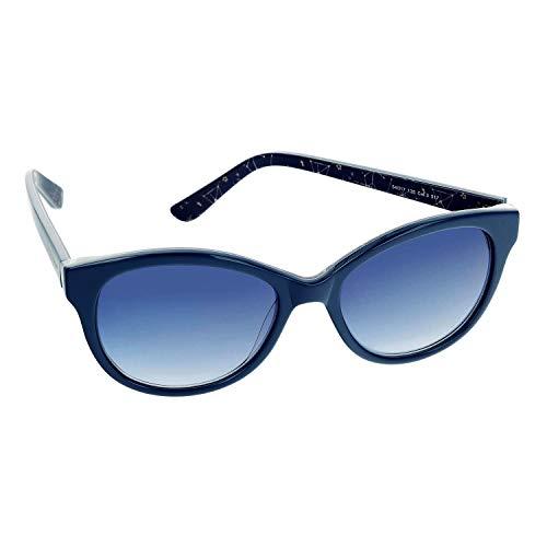 Liebeskind Berlin Gafas de sol para mujer con protección UV 400 54-17-135-10709