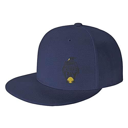 Recopilación de gorras dia del padre para comprar online. 7
