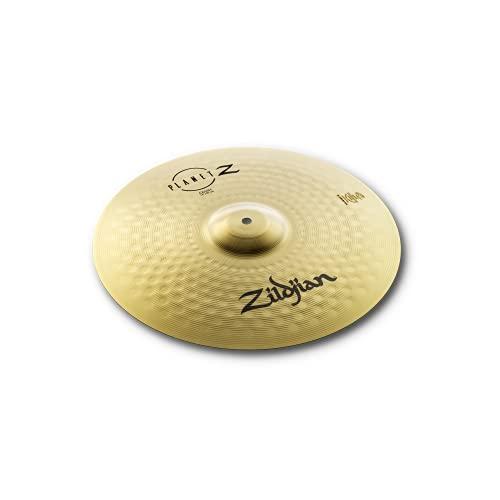 Zildjian Planet Z Crash Cymbal (ZP16C)