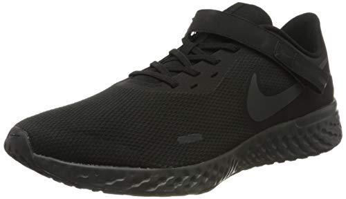 Zapatillas de Running de Hombre Revolution 5 Nike Marca NIKE