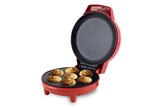 BEPER 90.498 Machine à Cupcakes pour Faire des...