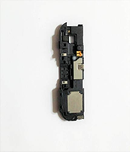 Repuesto módulo Flat Flex Antena Buzzer Caja Lound Speaker Audio altavoz trasero timbre manos libres para Xiaomi Mi A2 Lite / Redmi 6 Pro