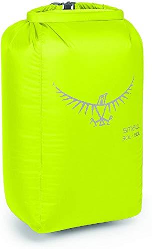 Osprey Ultralight Pack Liner - wasserdichte Packsäcke