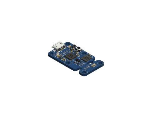 Yocto-Light-V2 - USB Environmental Sensors