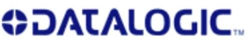 Datalogic Scanning 90G001095 kabel, spiraalvormig