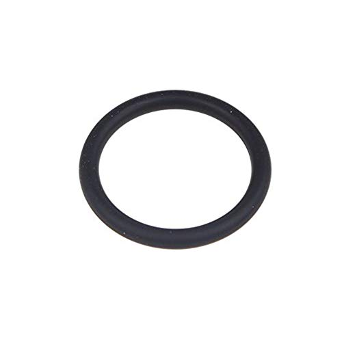 Kärcher 6.363–468.0-Ring GUARNICION EPDM 22x 3