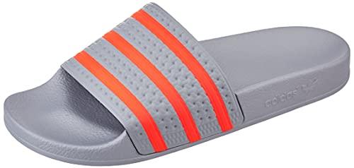 adidas slippers heren zalando